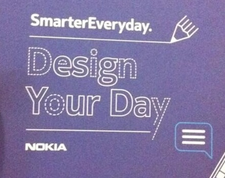 design_your_day_book_nokia_1